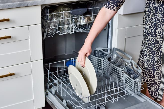 The Top 10 Ways to Make Your Dishwasher Better