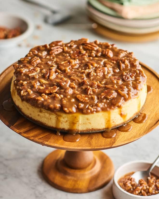 Pecan-Pie-Cheesecake_093