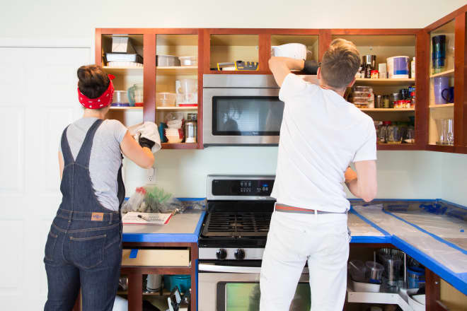 4 Home Transformations That Could Actually Drive Buyers Away