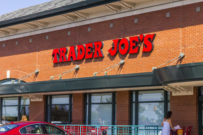 5 Trader Joe's Home Items You Can Buy on Amazon