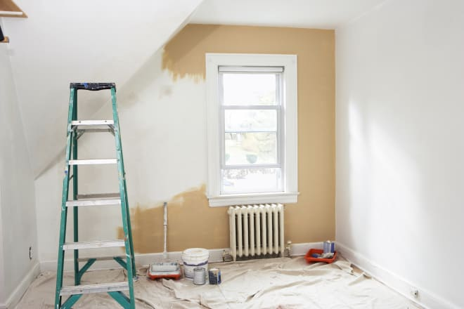 6 Steps to Keep Your Next Reno on Time and on Budget, According to Pros