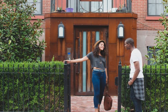 6 Things Your Landlord Wants You to Know About Your Neighbors