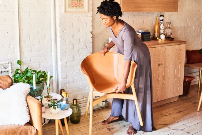 5 Places Experts Find Unique, Inexpensive Decor—Beyond Target and IKEA