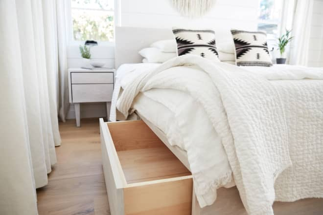 3 IKEA Pieces You Should Never Buy New, According to a Craigslist Surfer