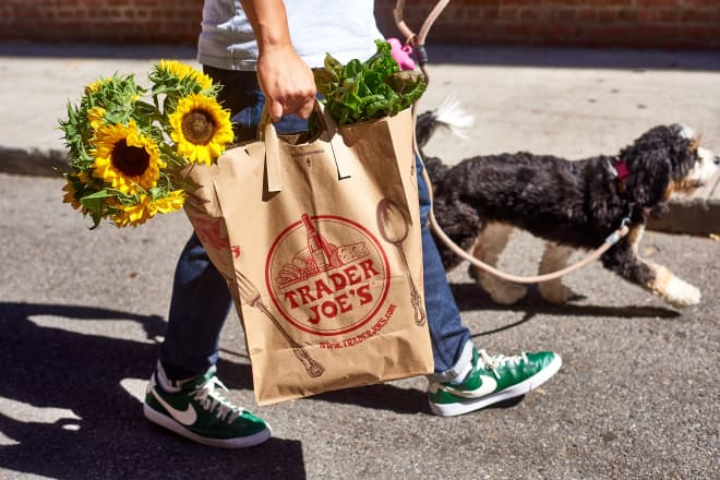Living Near a Trader Joe's Can Up Your Home's Value—But It Could Also Suck