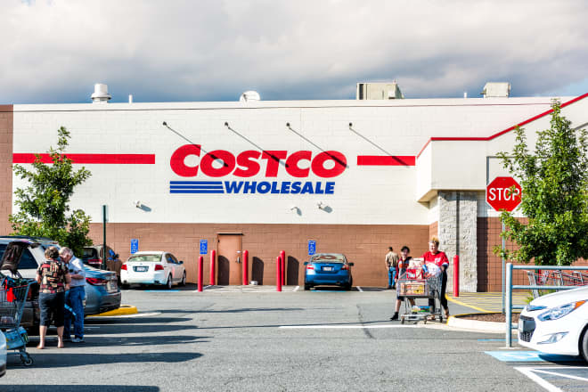 Groupon Has a Costco Membership Deal Right Now, So Act Fast