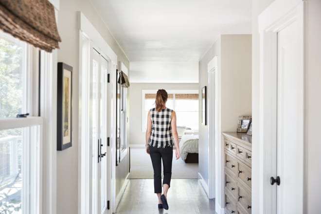 5 Things Every Renter Should Know