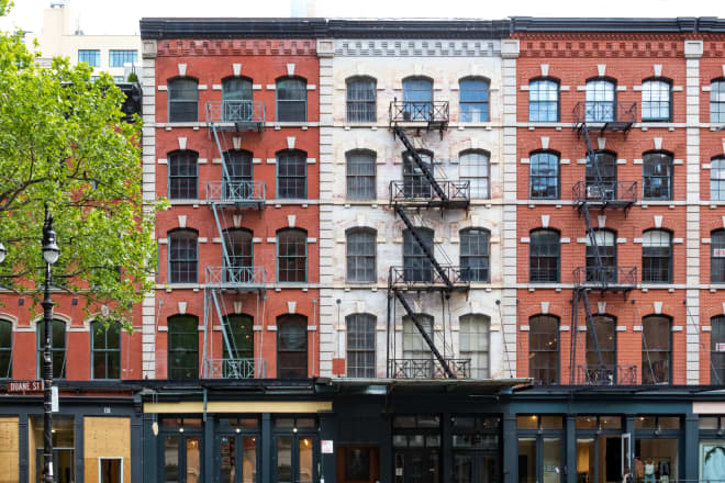 The Best Rental Websites for Apartment Hunters