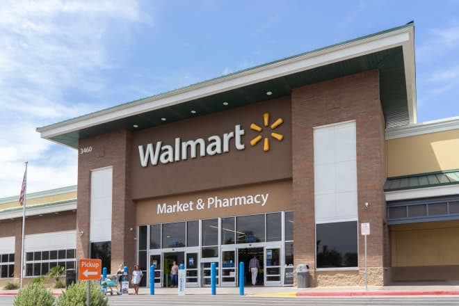 Walmart's Black Friday Home Deals Are Here! This Is What to Grab ASAP