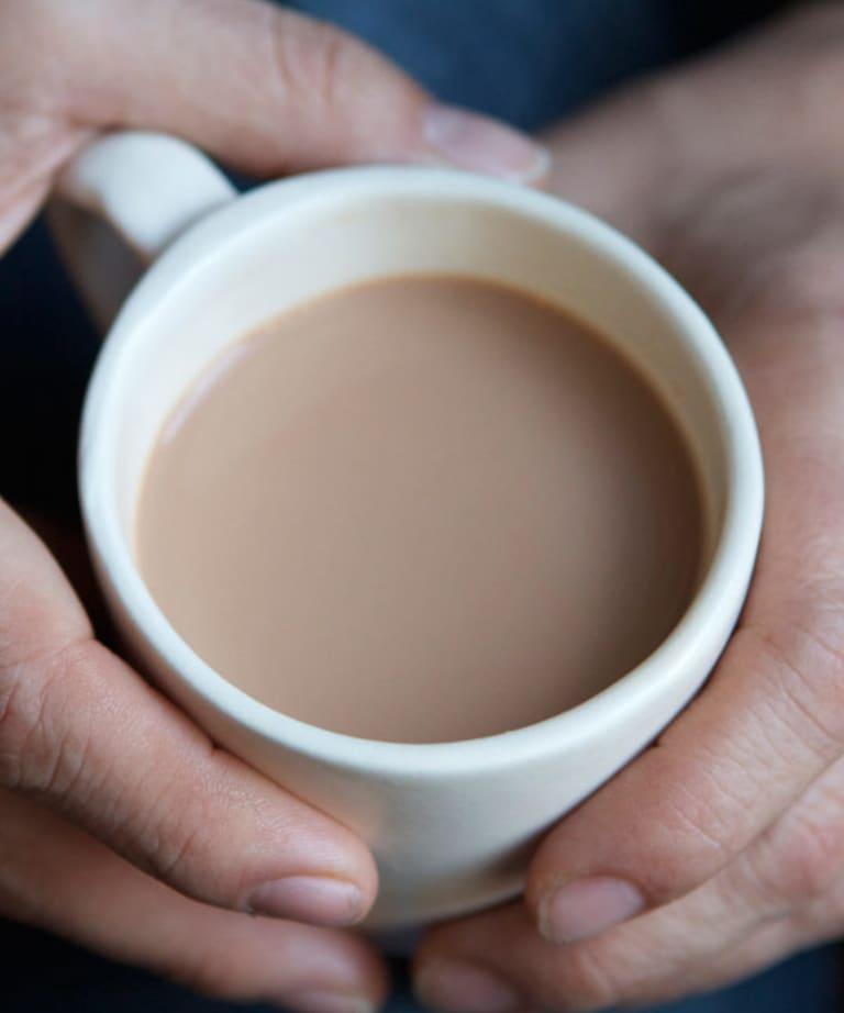 Recipe Masala Chai Tea Kitchn
