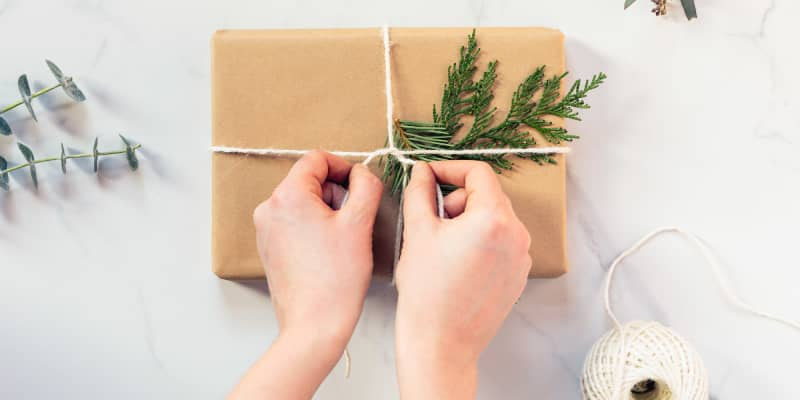 3 Homemade Gifts That Melted My Family's Hearts This Year — and Cost Me Less Than $45 Each