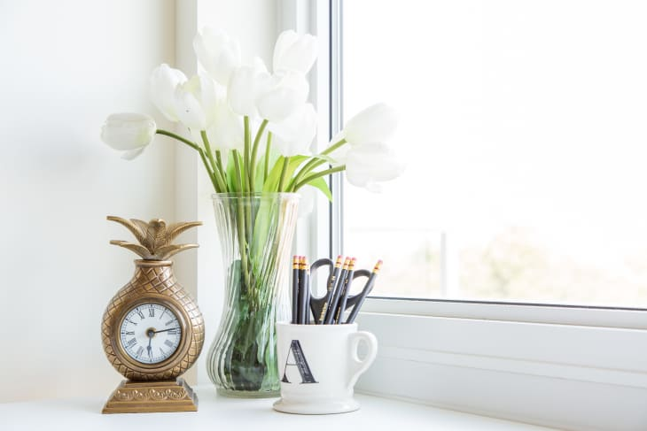A 4-Step Cleaning and Organizing Schedule That Will Help You Finally Get It Together