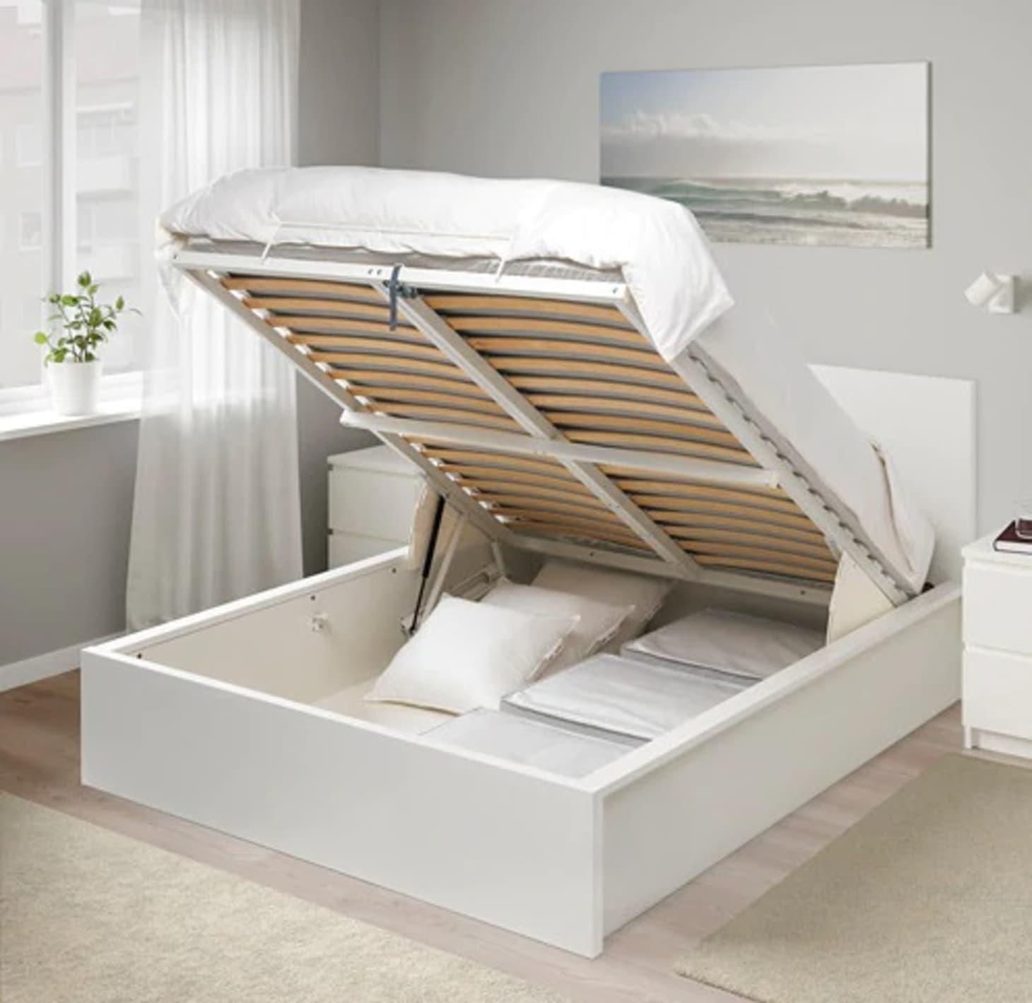 Fine Stylish Storage Items For Homes With Zero Closets Inzonedesignstudio Interior Chair Design Inzonedesignstudiocom