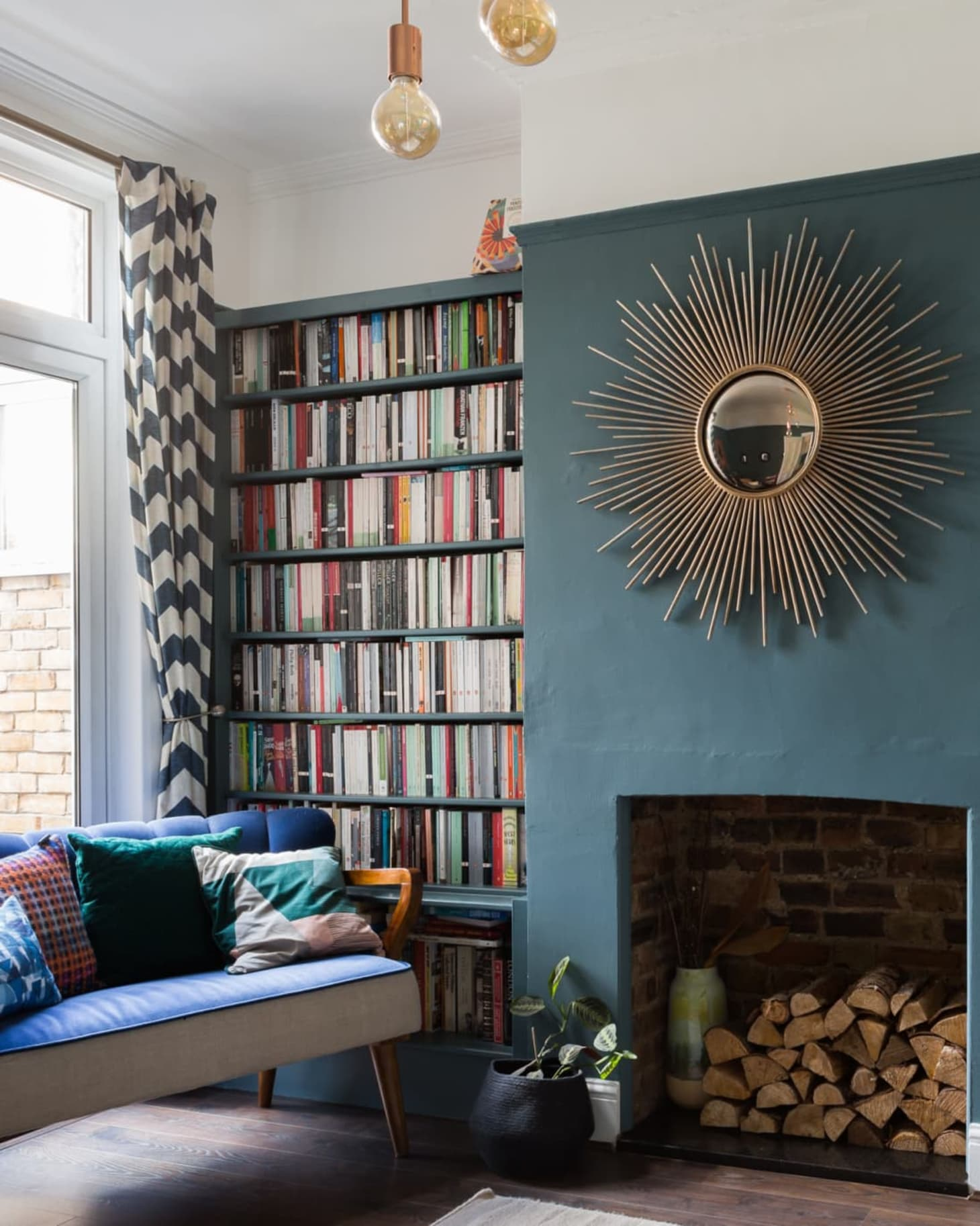 How To Decorate With Sage Green In Your Home