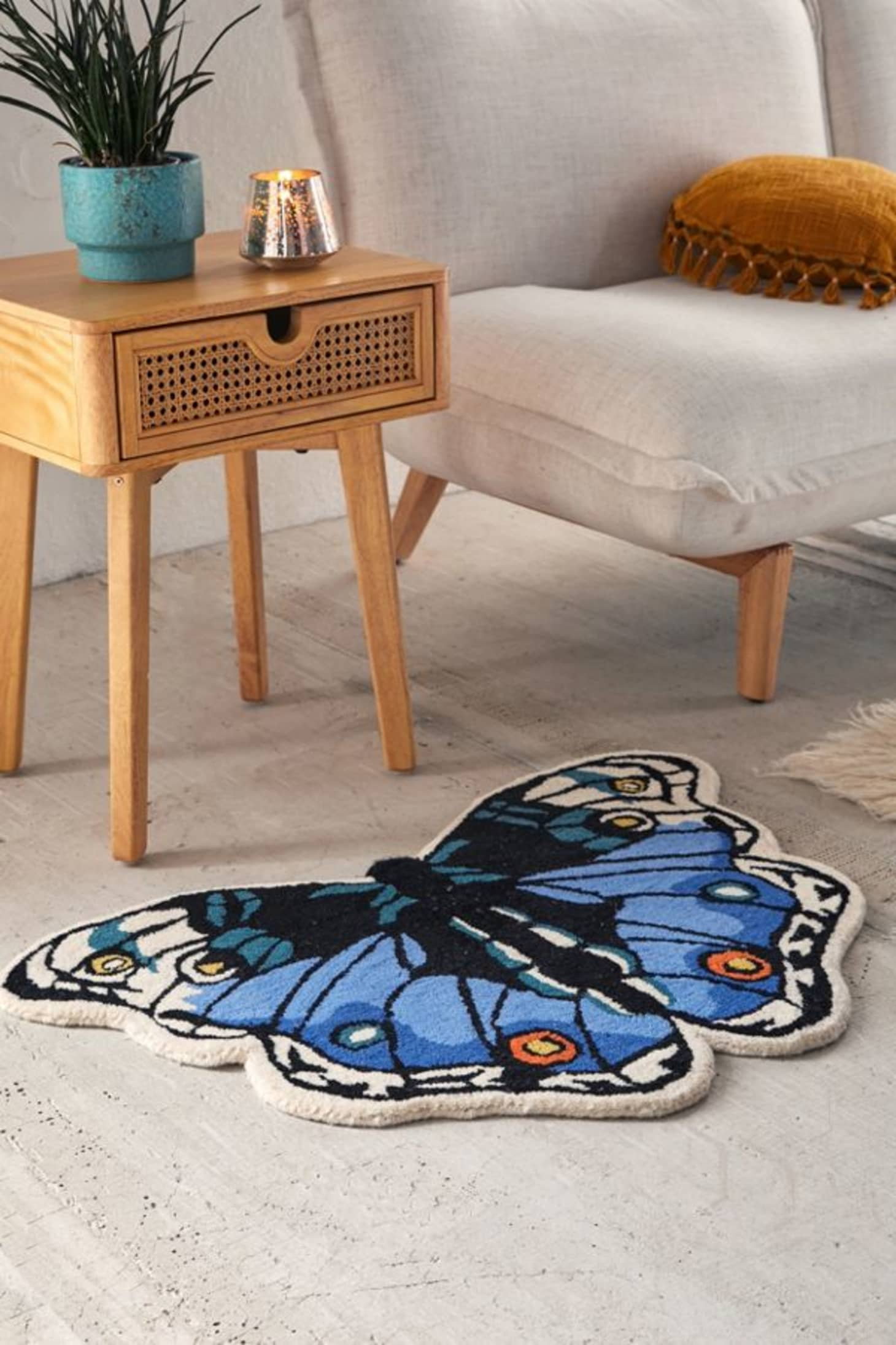 Urban Outfitters Sale - Shop The Best Home Deals ...
