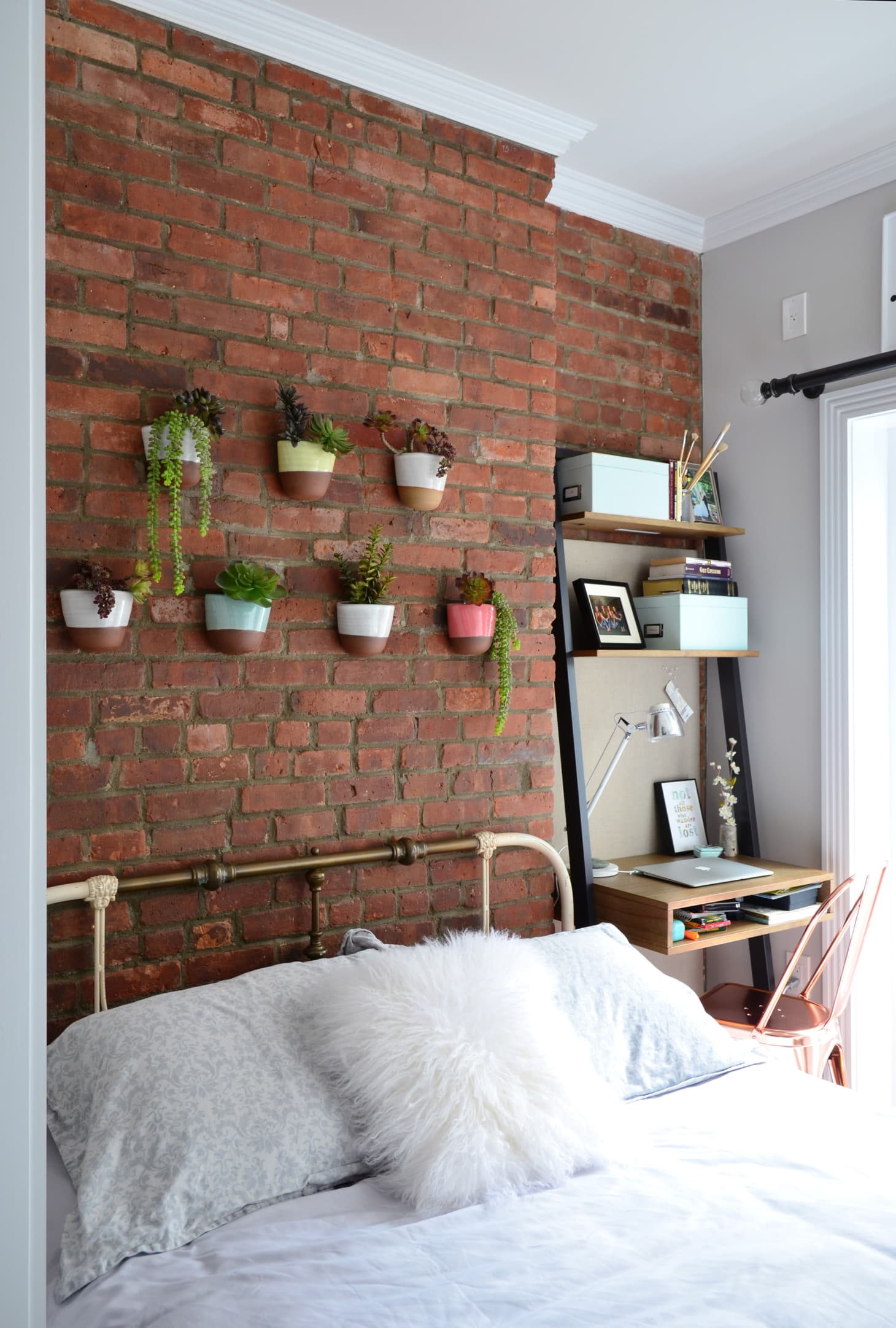 Wall Decor Ideas 45 Things To Try At Home Apartment Therapy