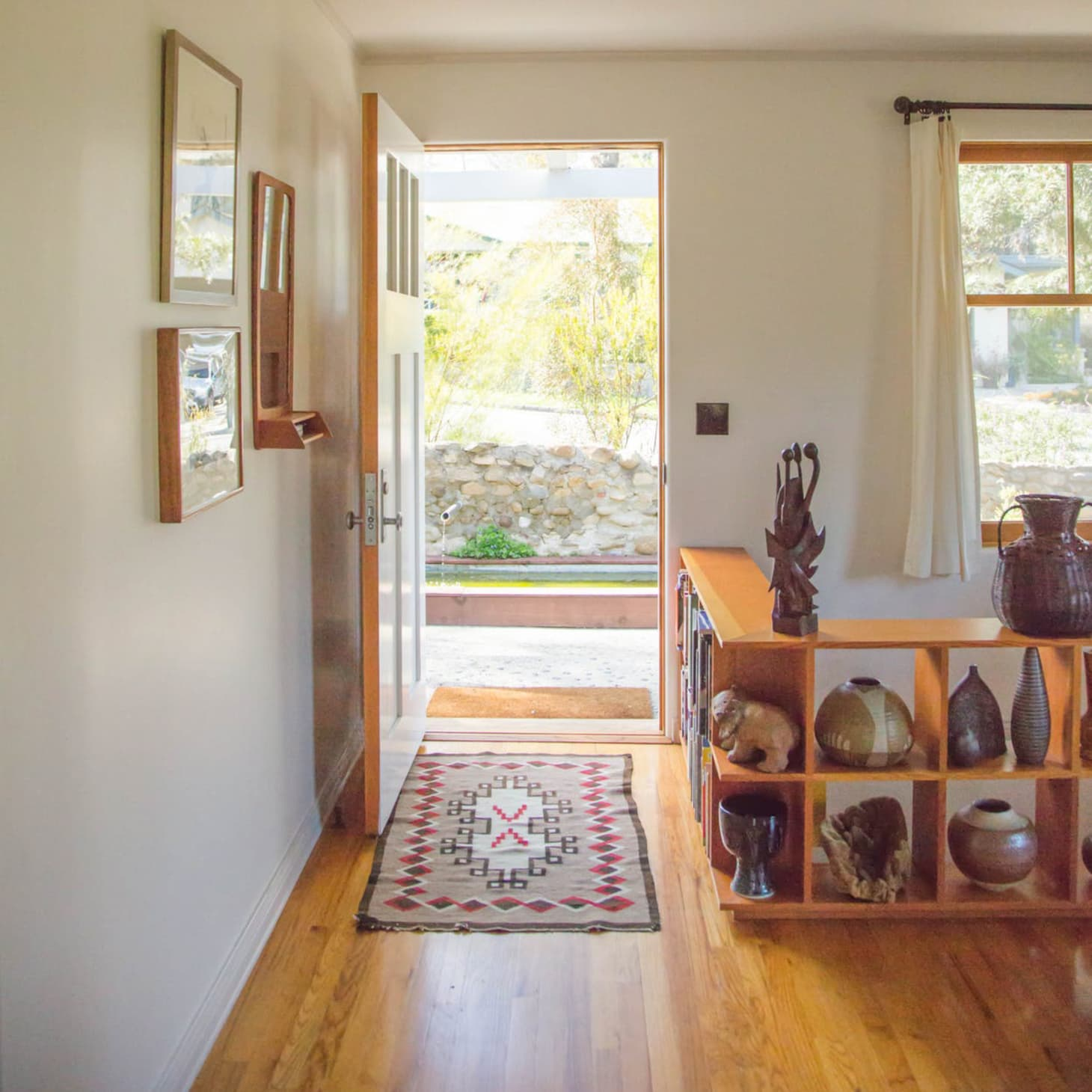8 Easy Habits For Longterm Hardwood Health Apartment Therapy