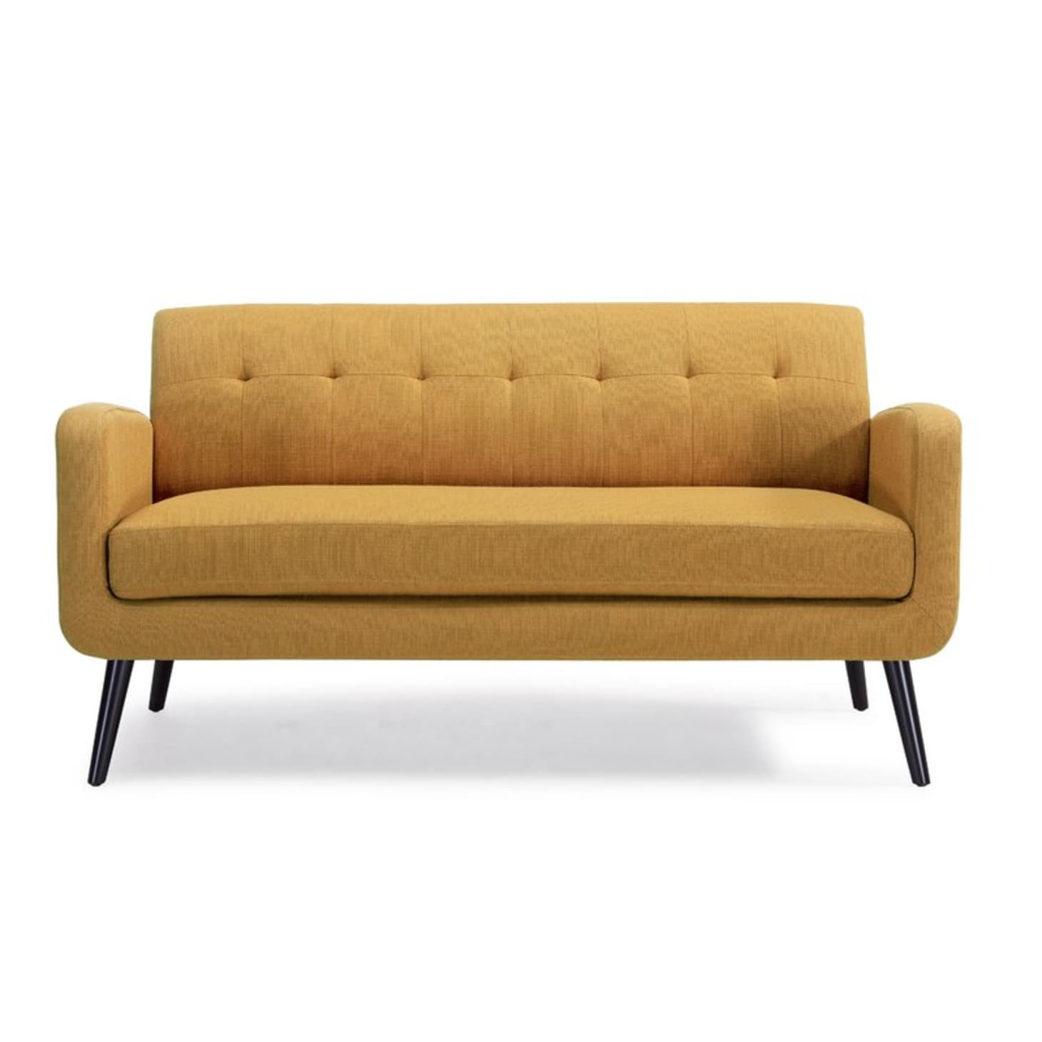 Awe Inspiring The Best Couches For Under 500 Apartment Therapy Cjindustries Chair Design For Home Cjindustriesco