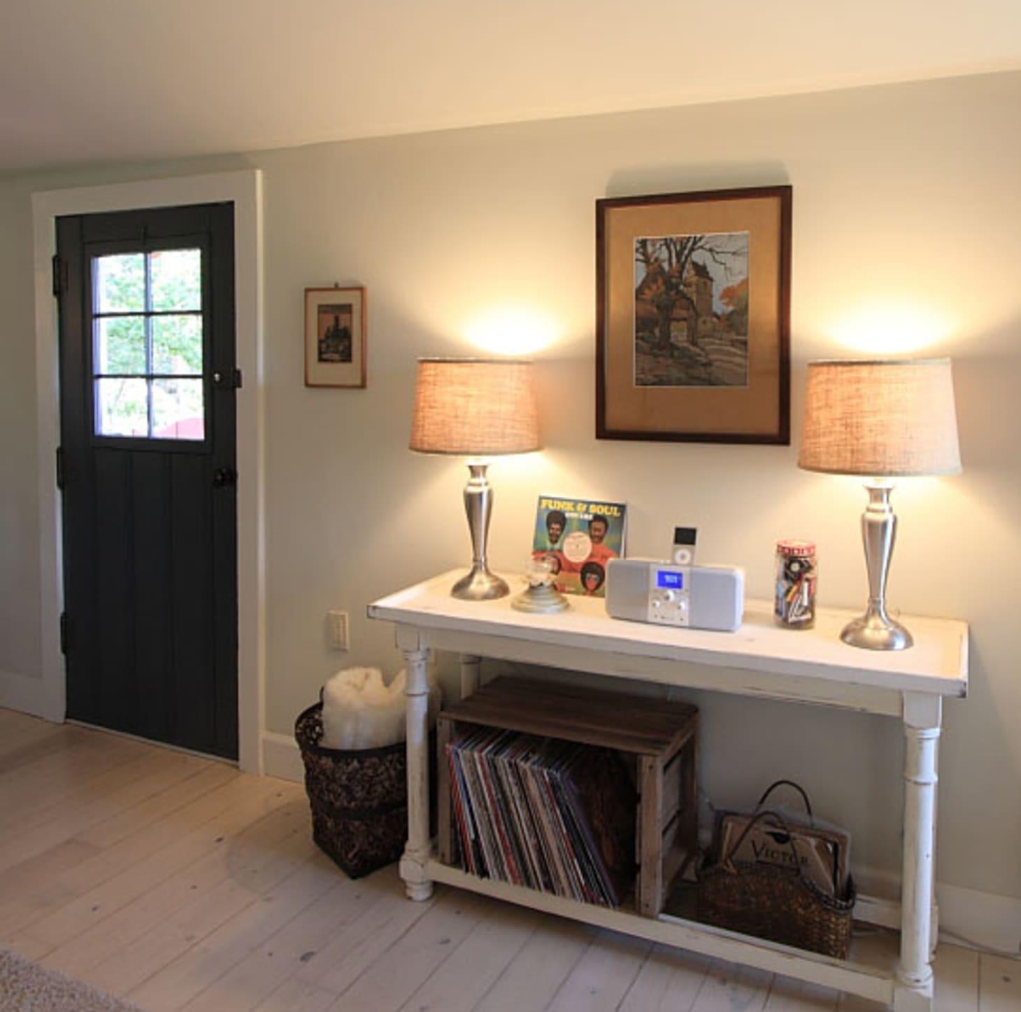 Diane's Cozy Colorado Rockies Cabin Retreat   Apartment ...