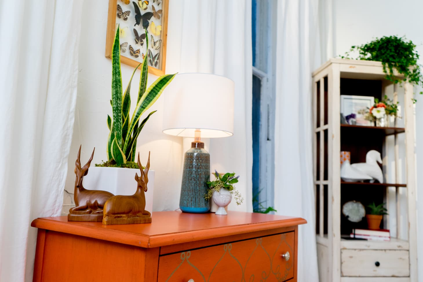 Bedroom From Scratch: Boho Getaway Inspiration | Apartment ...