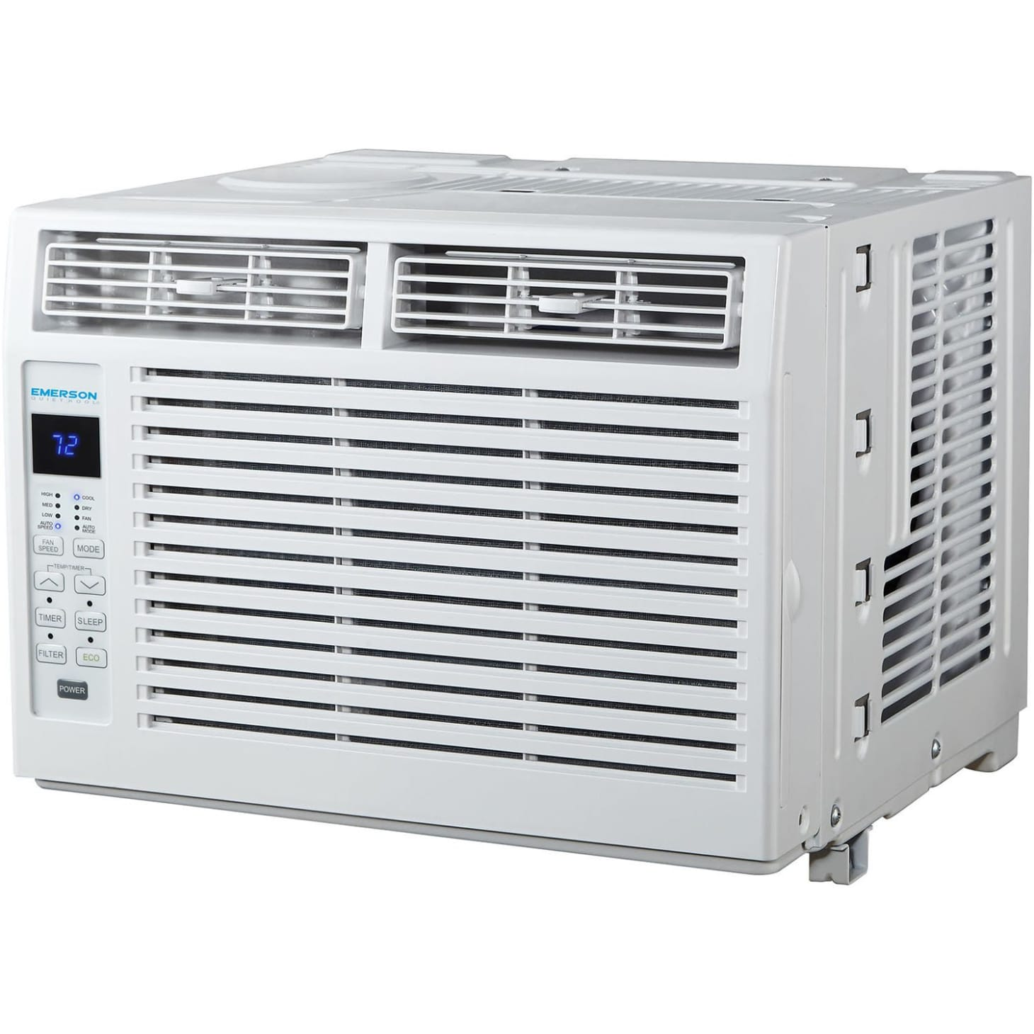 The Best Window Ac Units To Keep Your Home Air Conditioned
