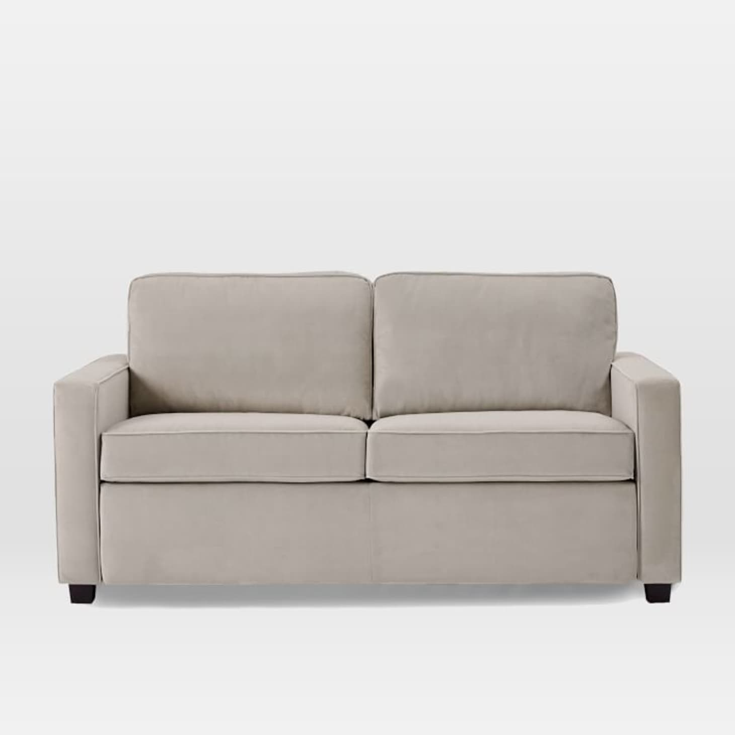 West Elm Sofa Sale Under 1000 Apartment Therapy