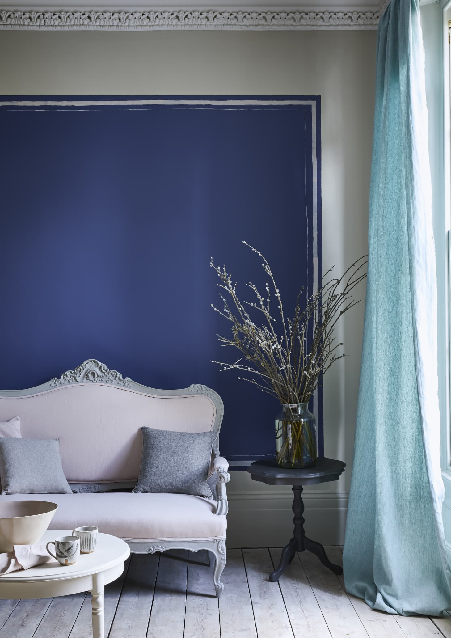Colors That Look Good With Pantones 2020 Color Of The Year