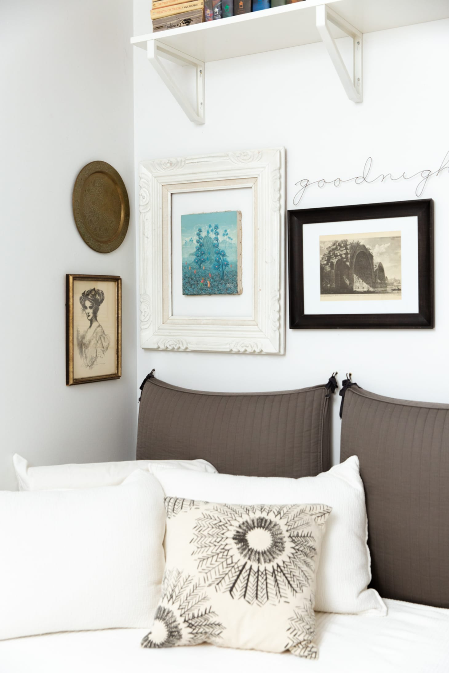 The Best Decorating Ideas for Your Studio Apartment ...