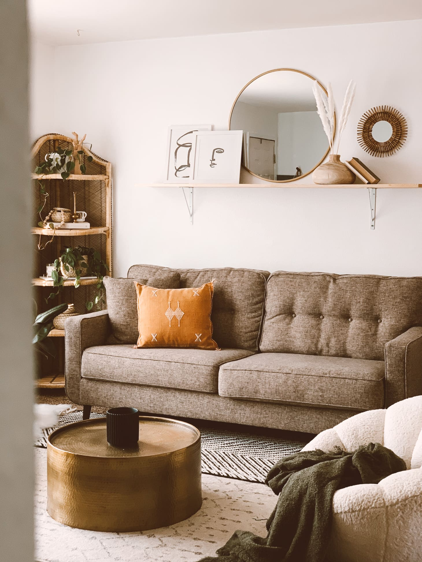 Cookie Cutter Home Diy Projects Apartment Therapy