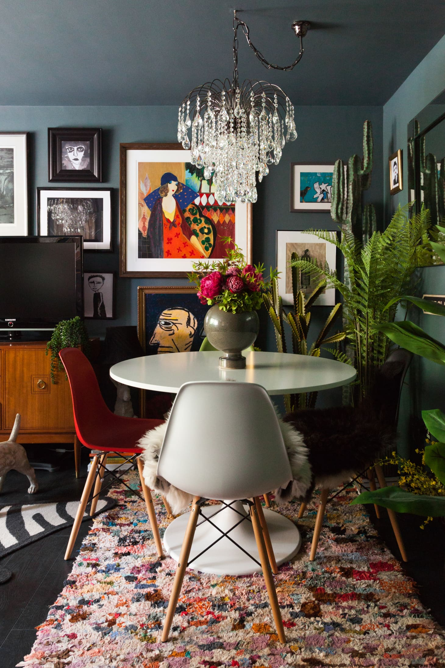 The Biggest Room Layout Rules To Break In 2020 Apartment
