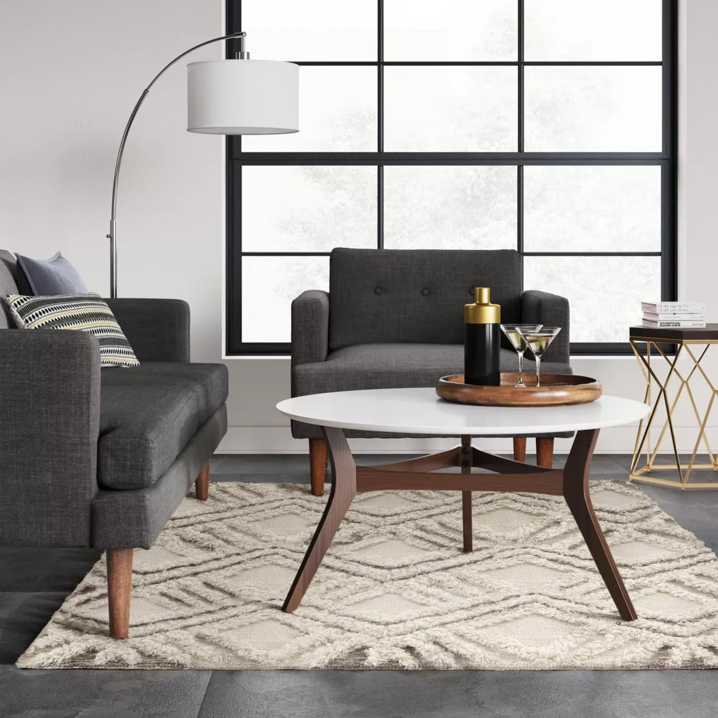 Memorial Day Rug Sales Wayfair Amazon Apartment Therapy