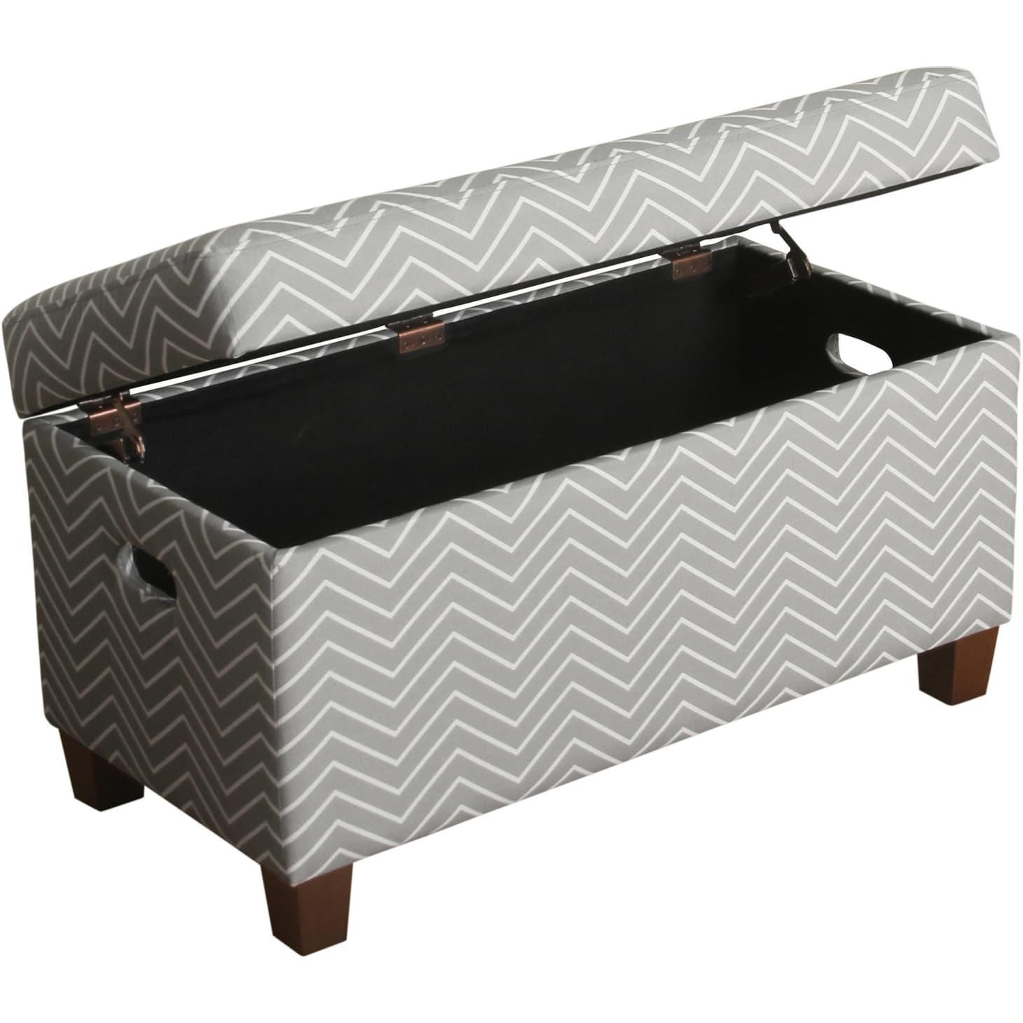 Target Statement Furniture Online