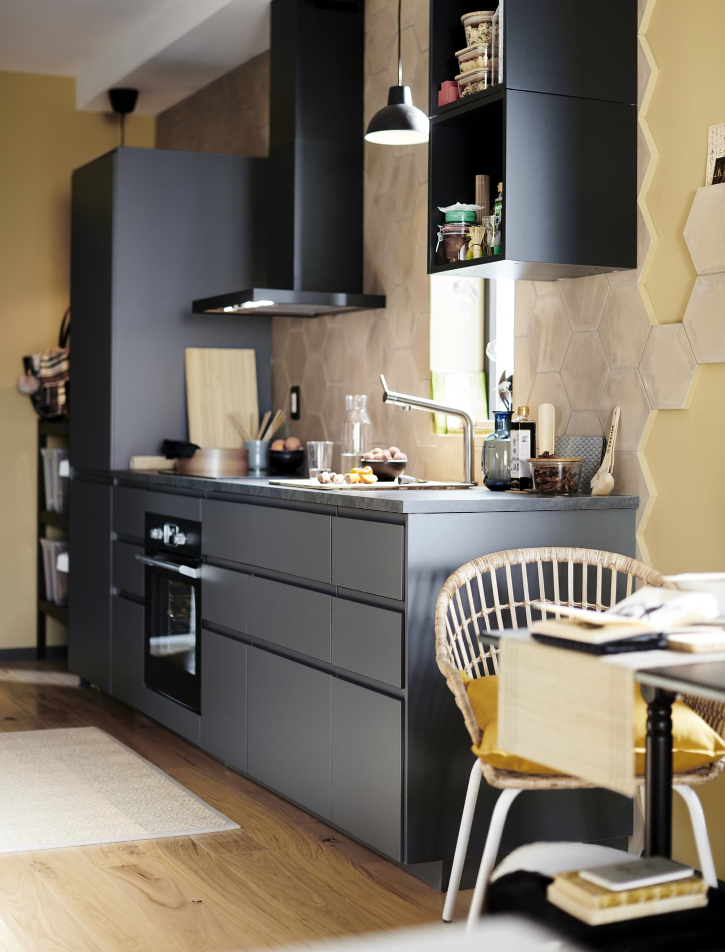 Ikea Catalog 2020 Home Trends Apartment Therapy