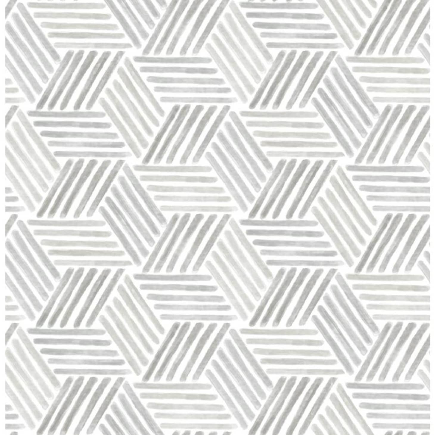 Scott Living Peel And Stick Wallpaper Apartment Therapy