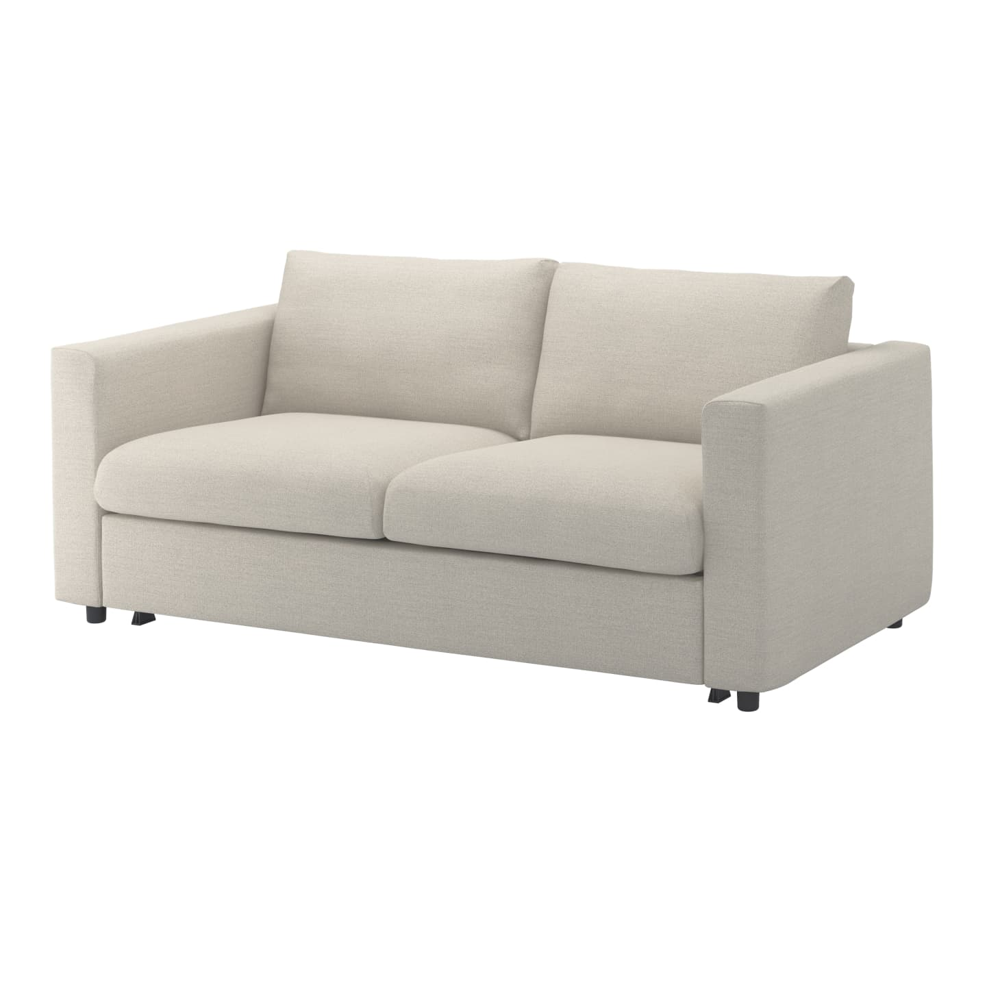 Admirable Ikea Black Friday Sales Deals 2019 Does Ikea Have Black Machost Co Dining Chair Design Ideas Machostcouk