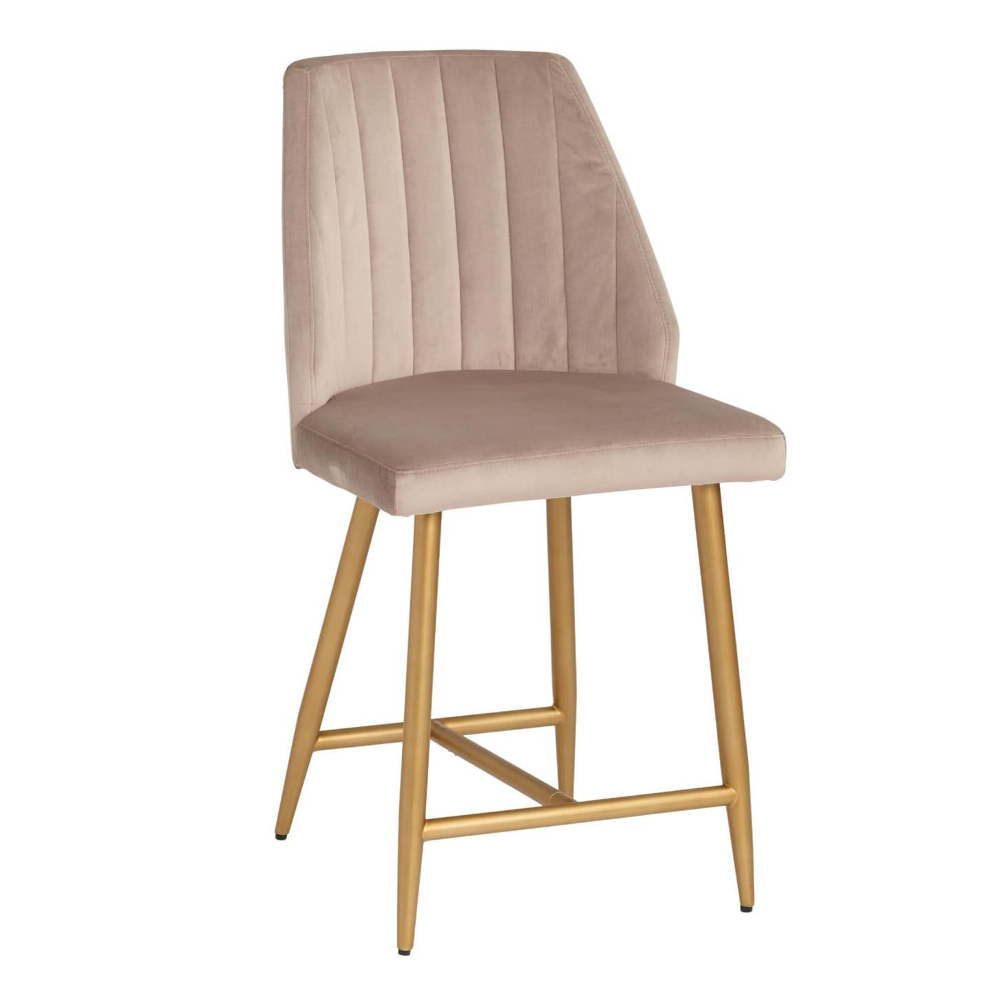 Enjoyable World Market Cyber Monday Deals 2019 Kitchn Inzonedesignstudio Interior Chair Design Inzonedesignstudiocom
