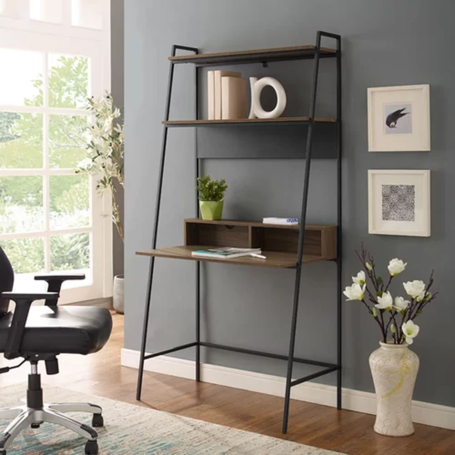 All Modern Home Office Furniture Sale   Apartment Therapy