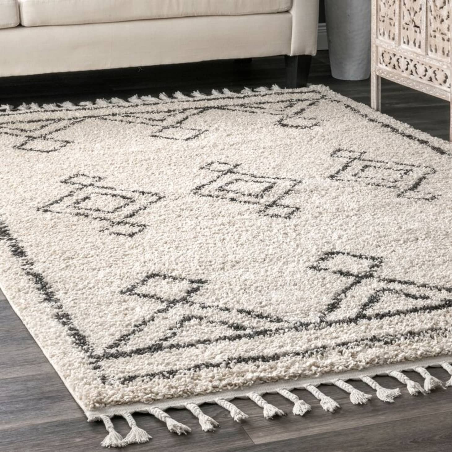 Best Rug Deals - Black Friday and Cyber Monday 2019 ...