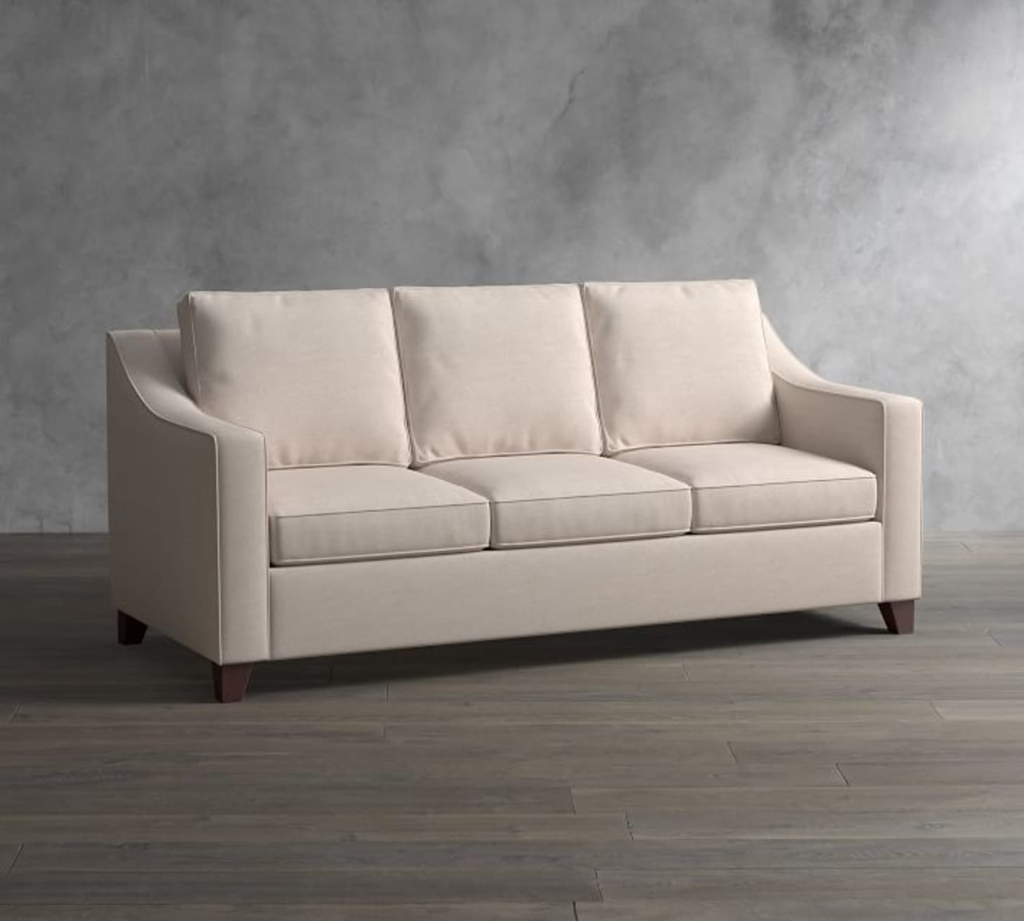 Incredible Pottery Barn Living Room Sale Home Deals September 2019 Unemploymentrelief Wooden Chair Designs For Living Room Unemploymentrelieforg