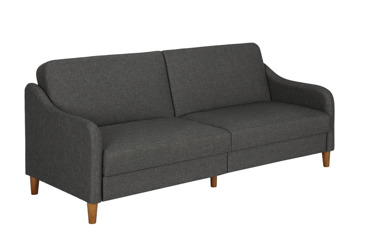 Best Sofas Under $500 - Cheap Comfortable Couches ...