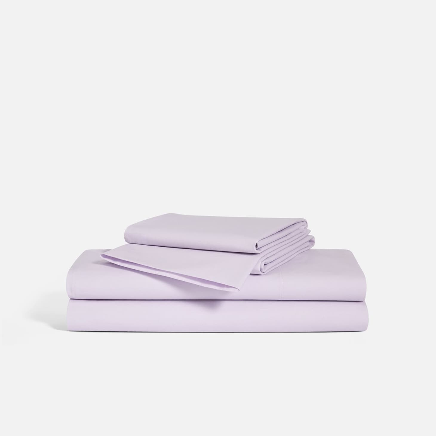 Brooklinen Sheets Launch And Sale