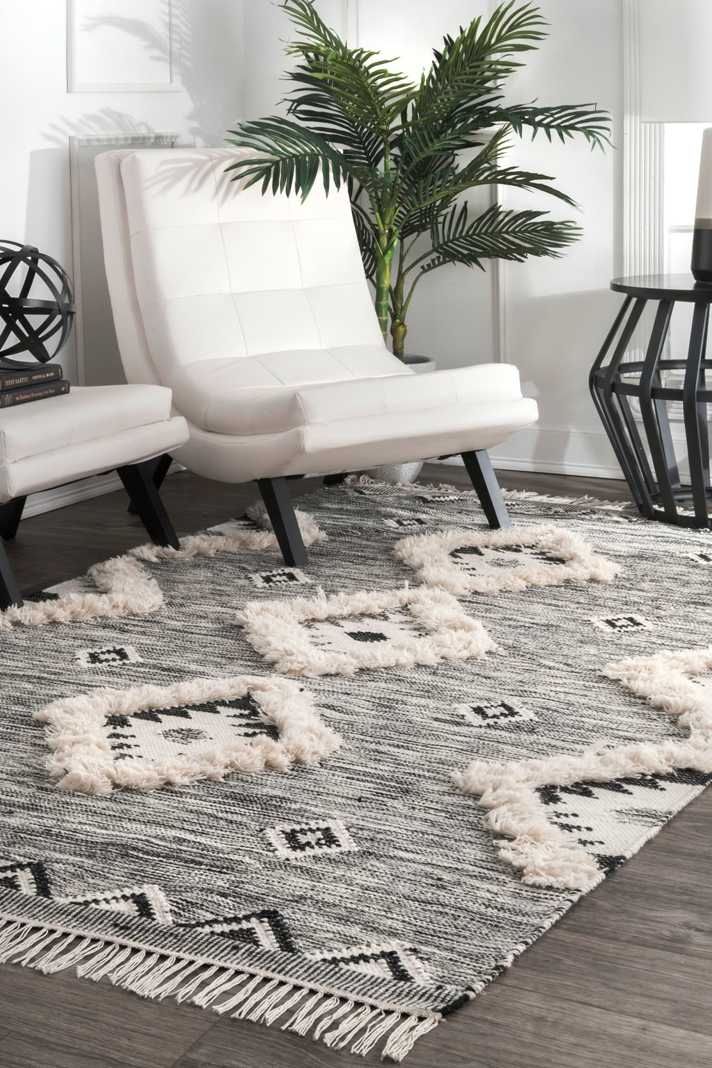 Rugsusa Summer Black Friday Sale Home Deals July 2019