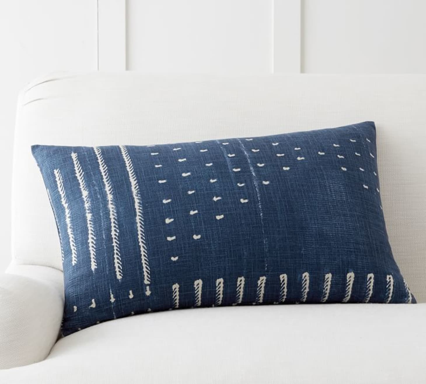 Tremendous The Best Mud Cloth And Indigo Pillows Pillow Covers Dailytribune Chair Design For Home Dailytribuneorg