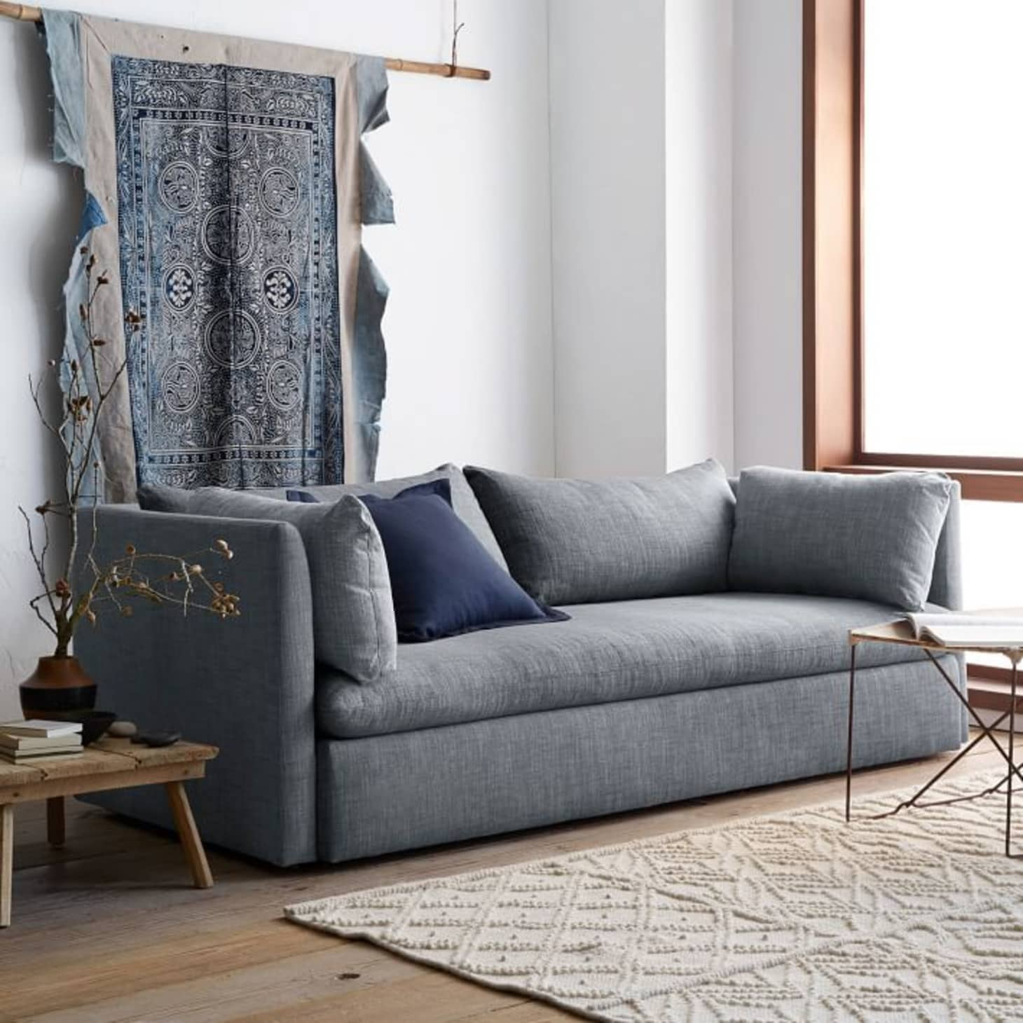 The Best Sofa Deals to Shop Veterans Day Weekend 2019 ...