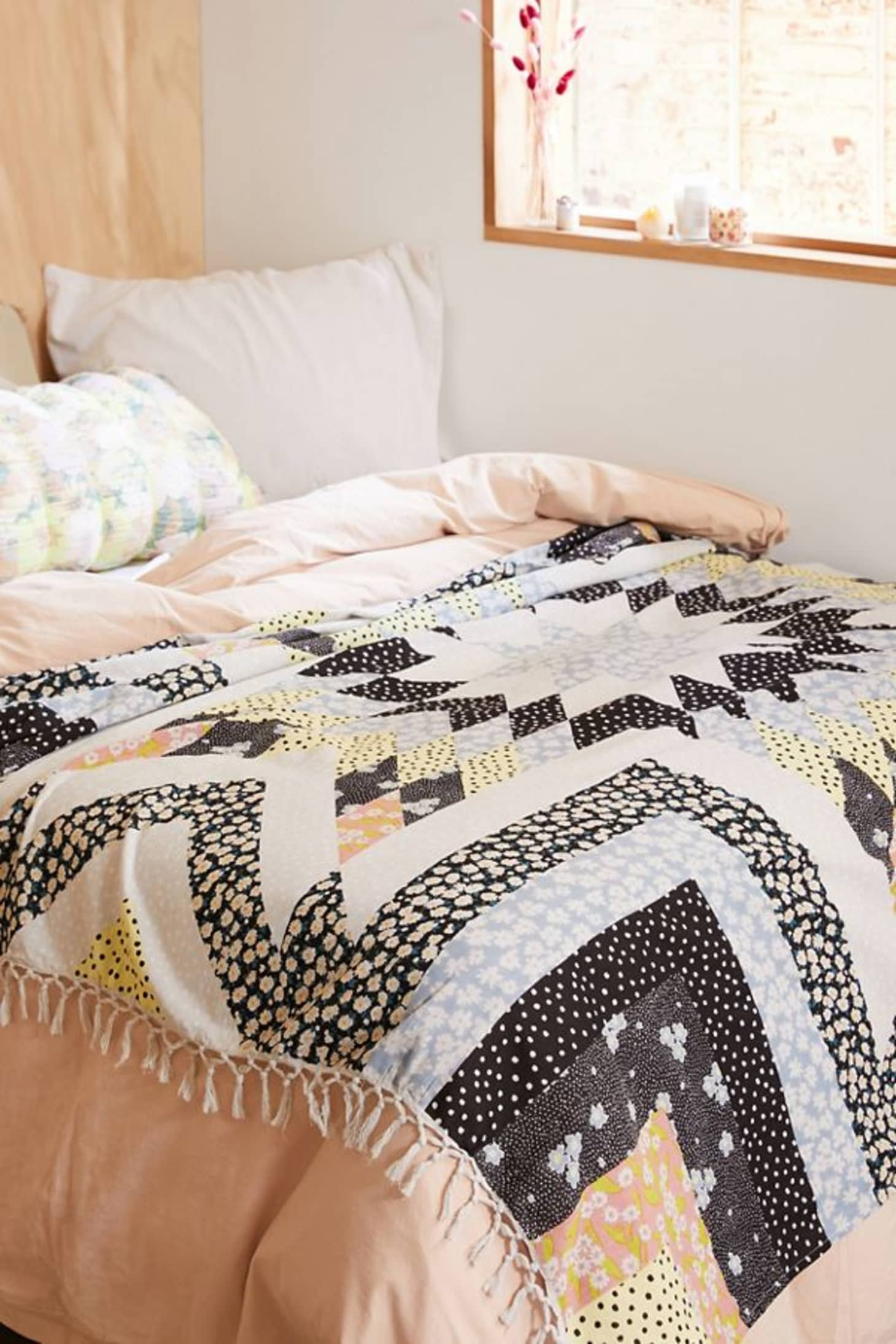 Urban Outfitters Flash Sale - Home Deals September 2019 ...
