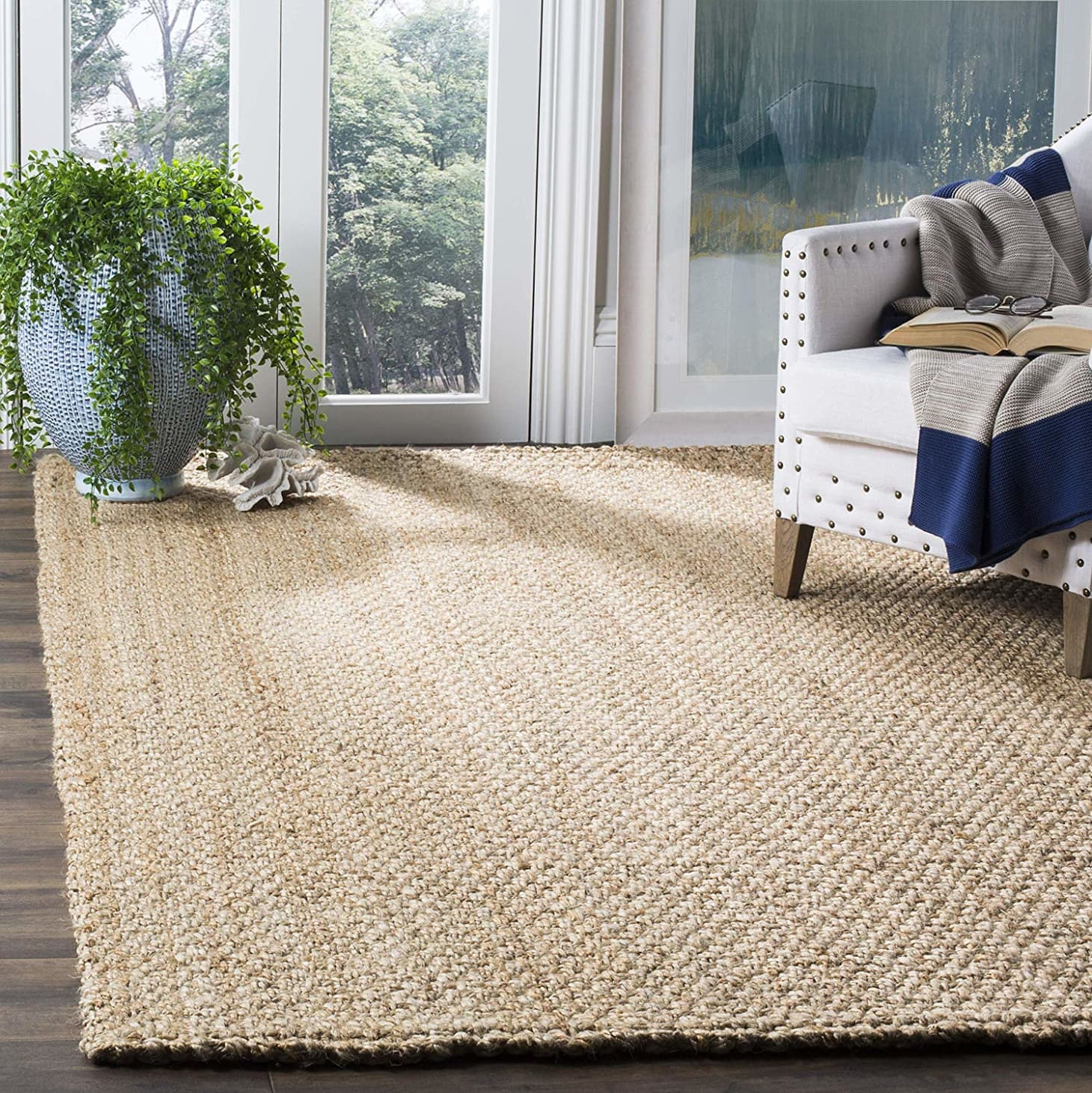 Best Rugs You Can Buy On Amazon Apartment Therapy