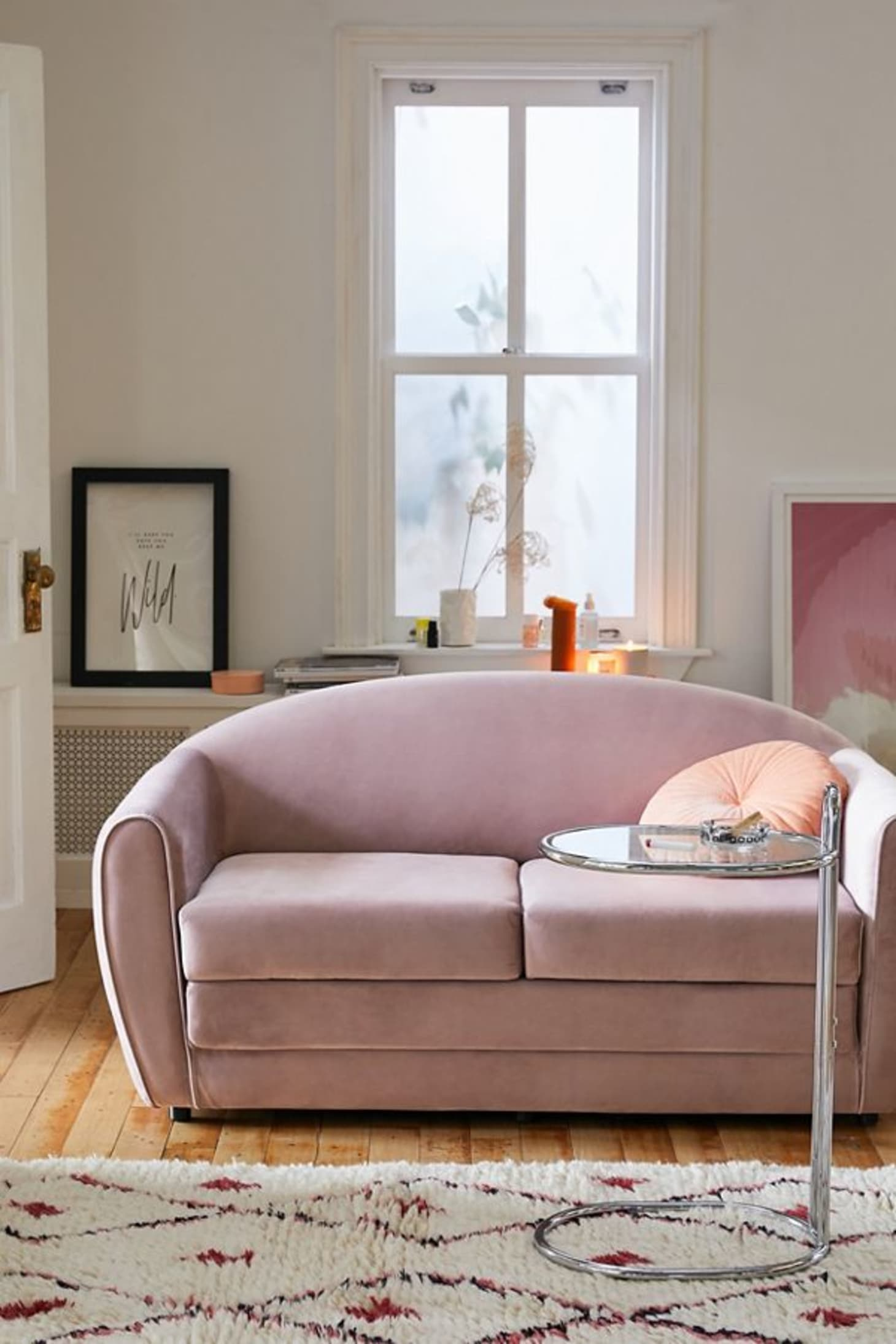 The Best Couches for Your Small Space | Apartment Therapy