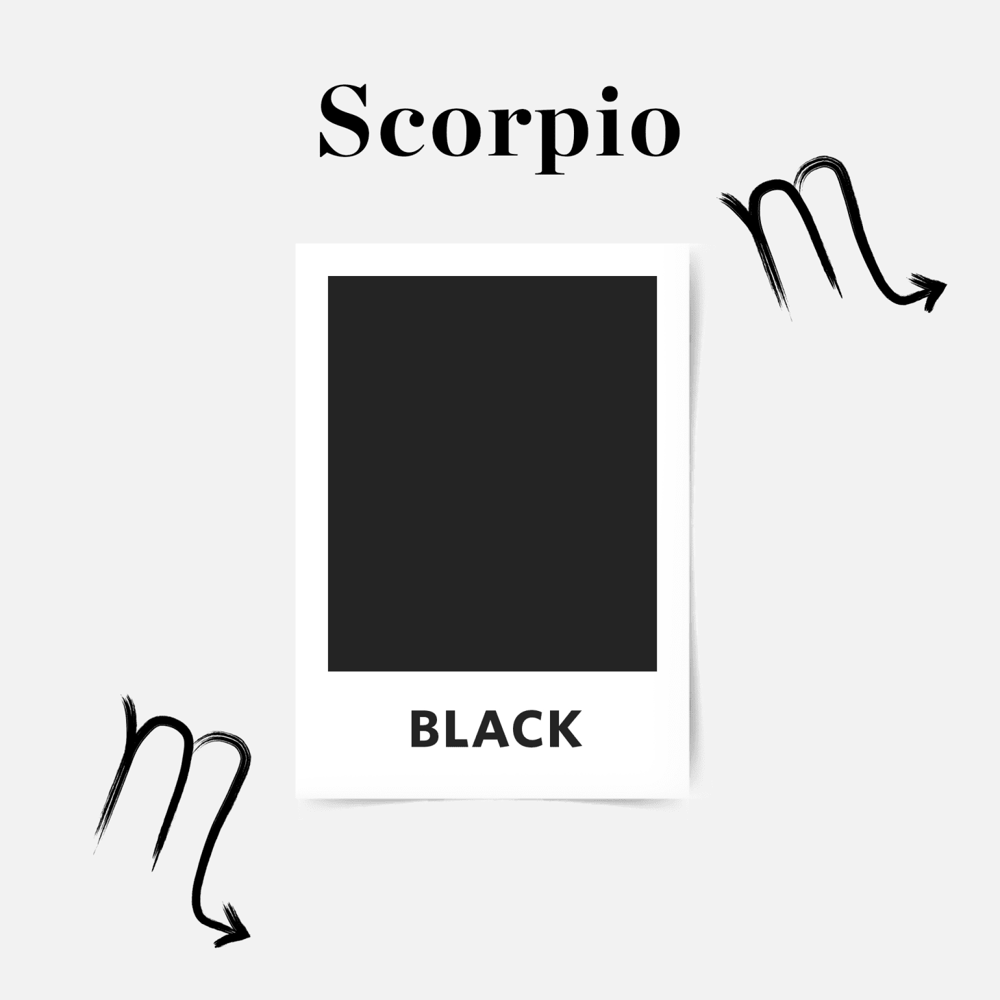 The Best Color For Every Zodiac Sign | Apartment Therapy