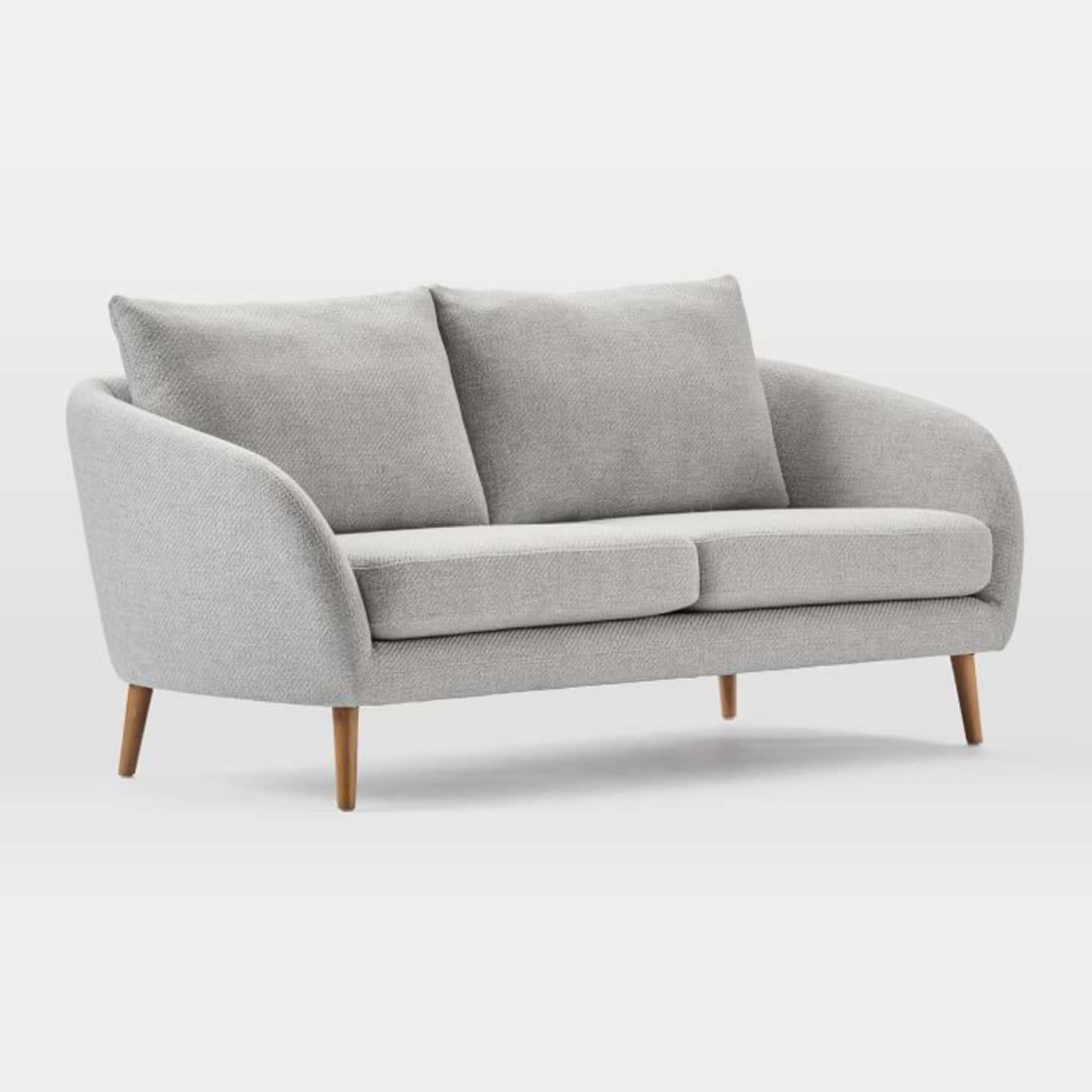 4th Of July Furniture Sales: West Elm Fourth Of July Home Sale