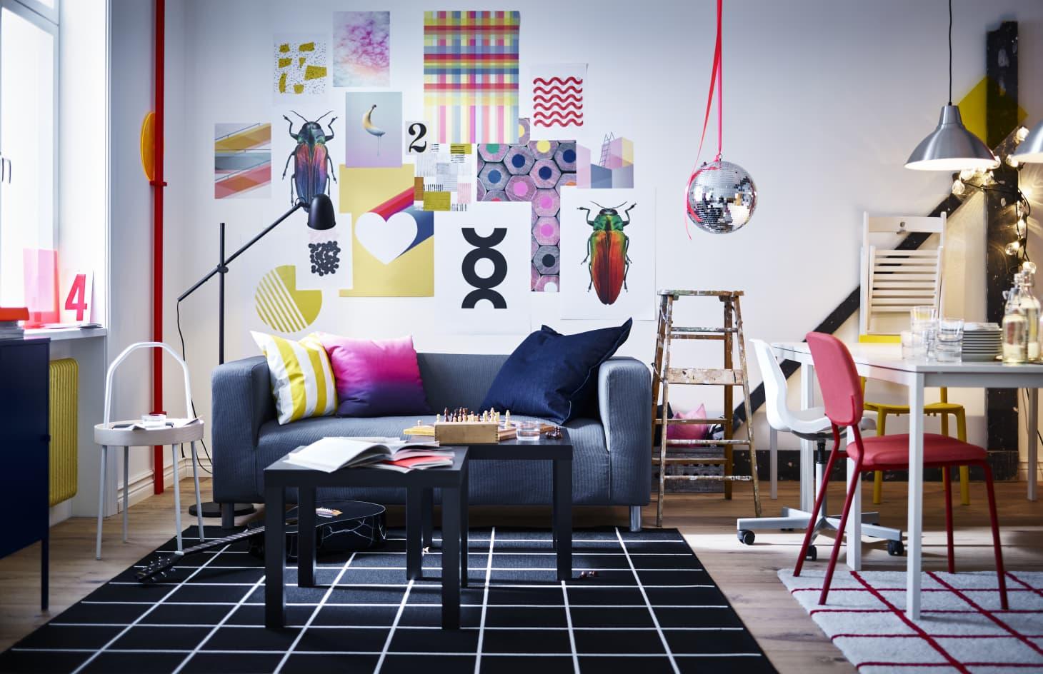 2020 Ikea Catalog - Design Trends | Kitchn